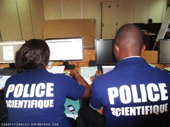agents plcc